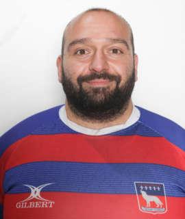 Giancarlo Fiorucci